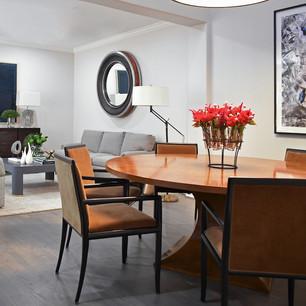 interior photography | floral design