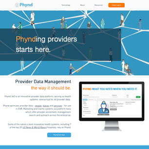 website design | graphic development