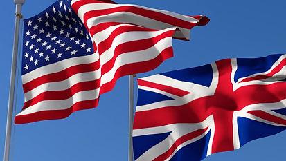 US US FLAG.jpg