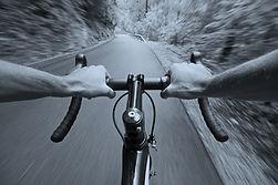 cycling training workshop