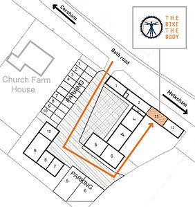 Map-Direction.jpg