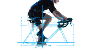 What is a Bike Fit?