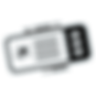 Ticketing icon.png