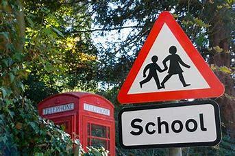 School sign 2.jfif