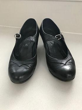 Shoes photo - Classes.jpeg