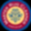 mrc_logo04_4c-wht-01 copy.png