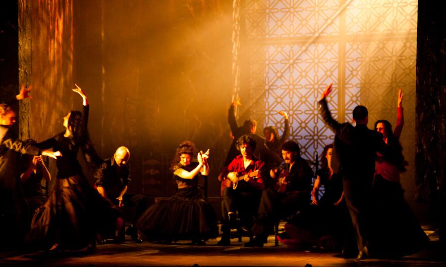 Carmen Opera.jpeg