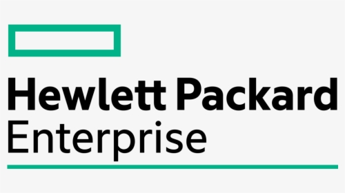 hpe-logo-new.png