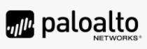 paloalto_new.PNG