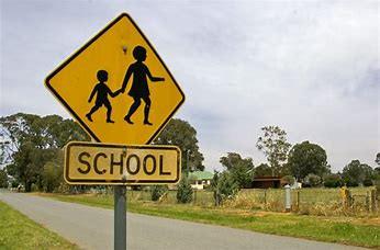 School sign.jfif