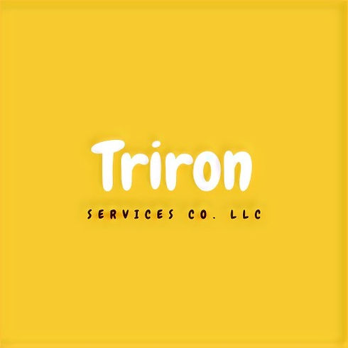 Triron%20Services%20Co%20LLC%20Logo%20UP