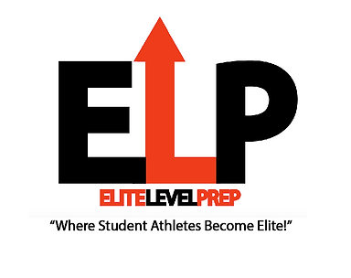 ELP Logo Updated.png