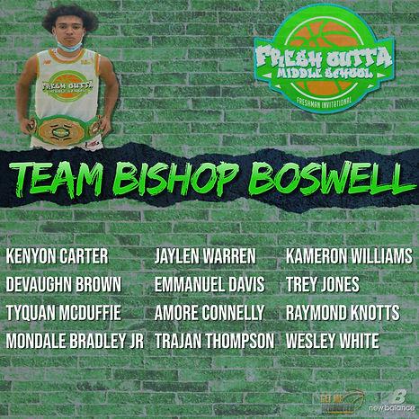 Team BB.jpg