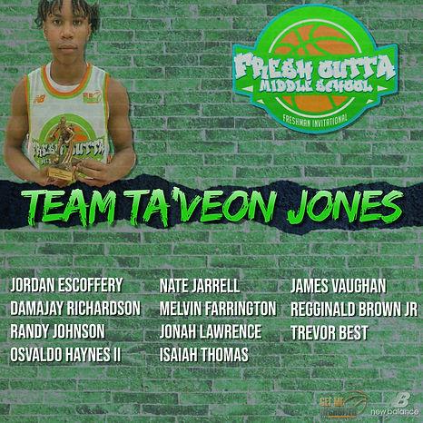 Team TJ.jpg