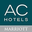 logo_AC_Hotels_by_Marriott.jpg