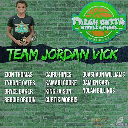 Team JV.jpg