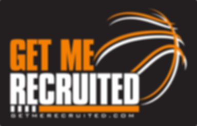Get me Recruited Logo.png