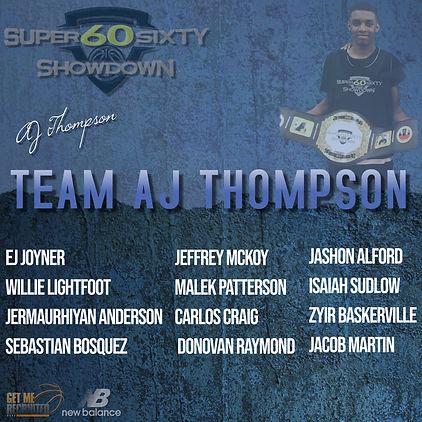 Team AJ.jpg