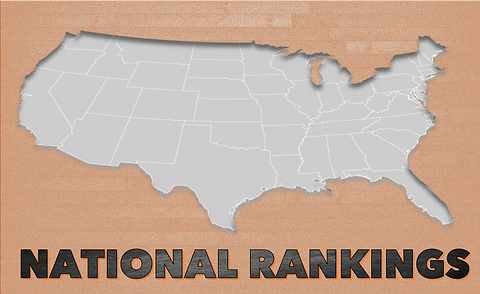 NATIONAL RANKINGS.png