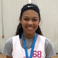 Amiah Hargrove (Christopher Middle/Christopher, IL) 2024 5'10 F –