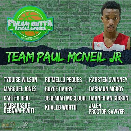 Team Paul.jpg