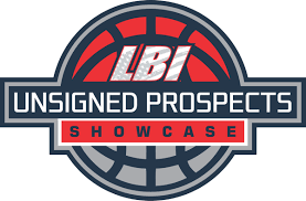 LBI UNSIGNED SENIOR PROSPECTS - March 2021