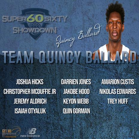 Team QB.jpg