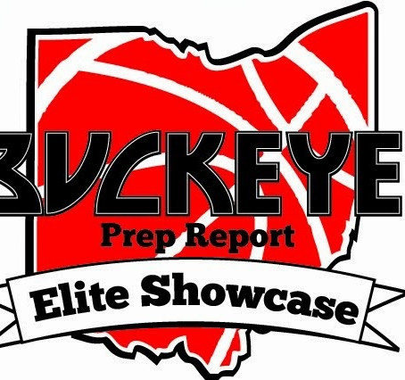 BUCKEYE PREP REPORT - MARCH 2021 COLUMBUS, OH