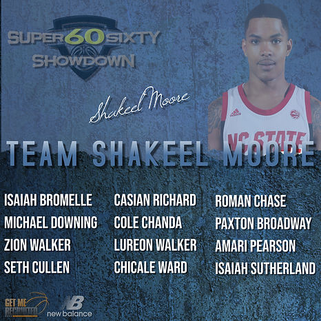 Team Shakeel.jpg
