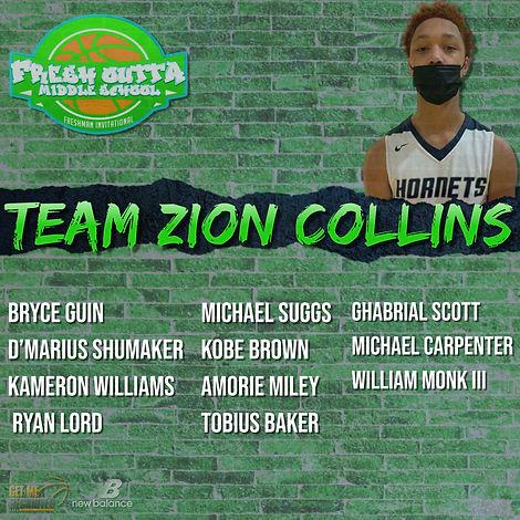 Team ZC.jpg