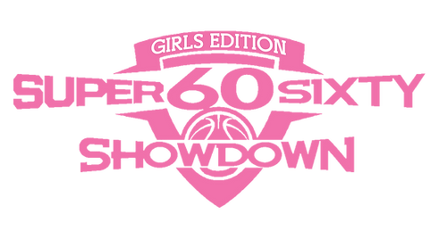 Super-60-{Girls-Edition}-Logo-1.png