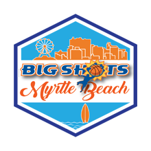 BIG SHOTS MYRTLE BEACH         (JULY 2020)