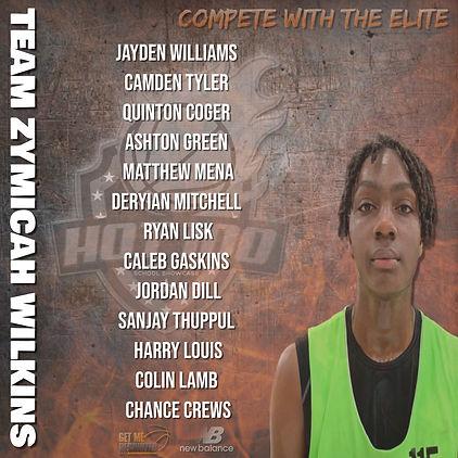 Micah Williams roster.jpg
