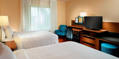 fayfn-guestroom-0018-hor-clsc.jpg