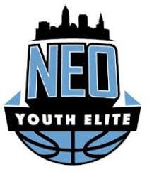 NEO YOUTH ELITE SHOWCASE (AUGUST 8TH - 9TH CLEVELAND, OH)