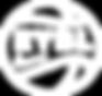 EYBL+Logo.png