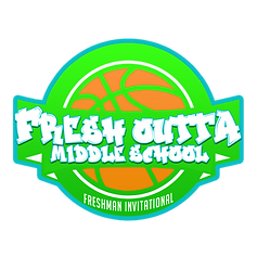 OFFICIAL FOMS LOGO.png