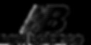 new-balance-logo-png-new-balance-began-a
