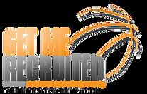 Original GMR Logo.png