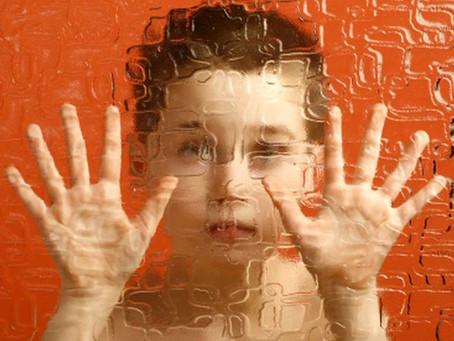 Falsos tratamentos para autismo