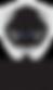 logo-bezopasnoe-radio.png