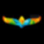 Ruta_logo_ver1111.png