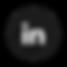 Editorial-Linkedin-Symbol-Logo-Company-L