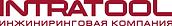 лого ИК 2020 красный.png
