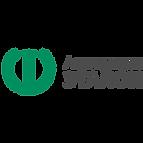 логотип-Ассоциациоопопя копия.png