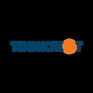 Логотип-3 копия111.png