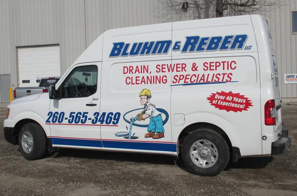 Bluhm&Reber 1.jpg