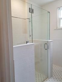 Shari Fiechter shower option.jpg