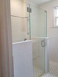 Shari Fiechter shower option.jpg