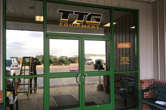 TTG storefront.jpg